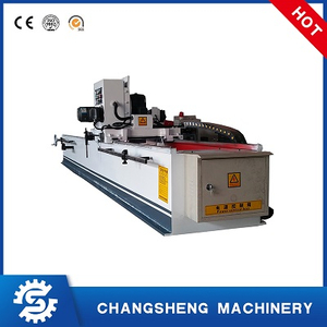 8 Feet Electromagnetic Linear Cutter Grinder Machine