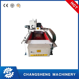 8 Feet Cutter Grinder with Electromagnetic CNC
