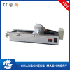 4 Feet Electromagnetic Linear Cutter Grinder