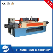 Plywood Machine High Quality 4 Feet Veneer Peeling Machine