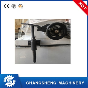 Woodworking Machinery Automatic Cutter Knife Grinder Machine
