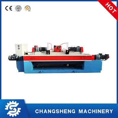 8 Feet Plywood Veneer Making Machine