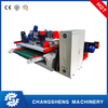 Heavy Duty 4 Feet Plywood Veneer Peeling Machine