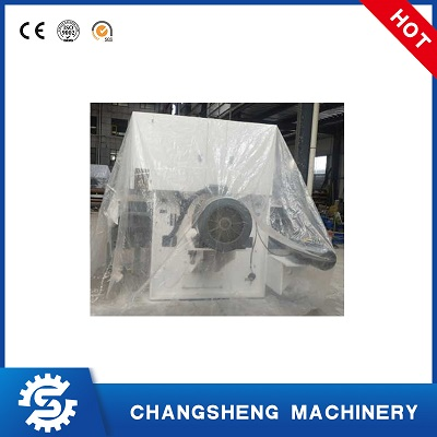 Woodworking Sanding Machine for Plywood